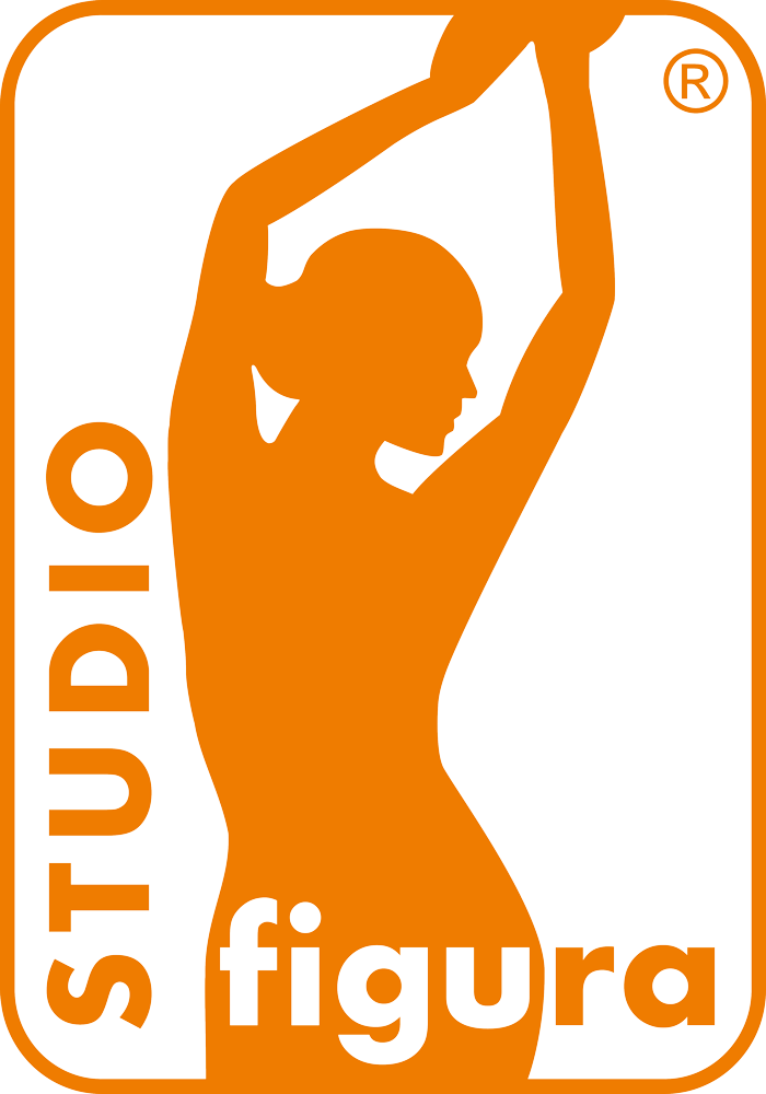 Studio Figura International