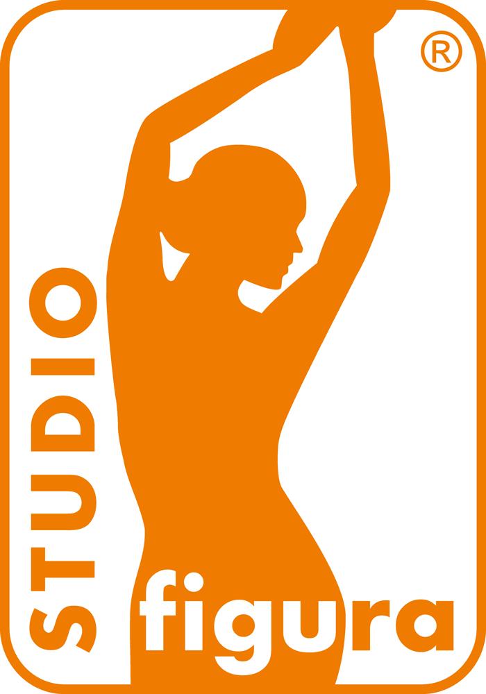 Studio Figura International