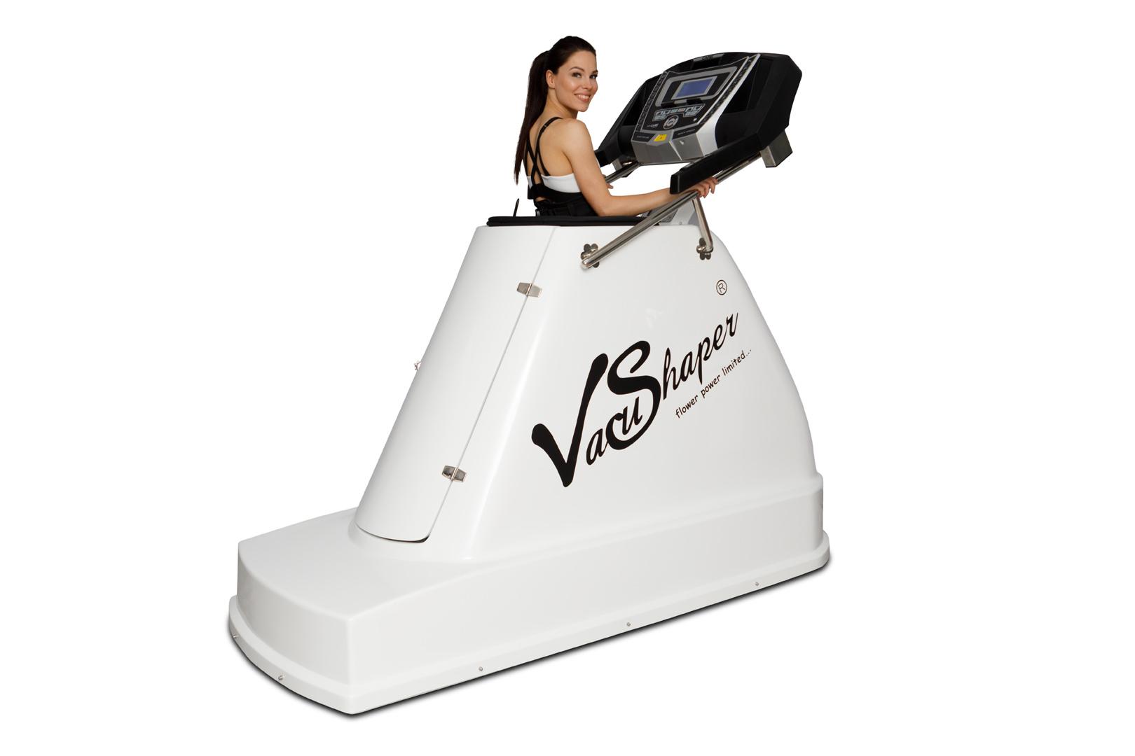 Inne rodzaje Vacu Shaper - Działanie podciśnienia | Studio Figura KF81