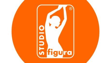 Studio Figura - Logo